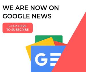 Todays News Desk on Google news approved